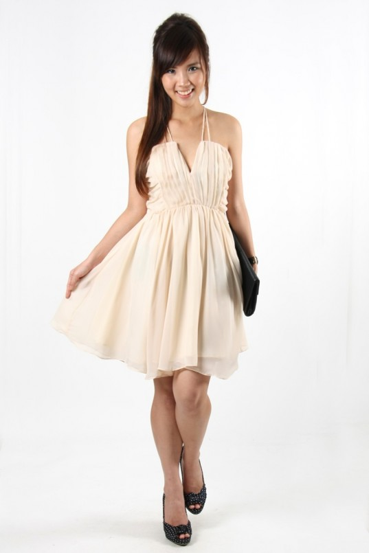 Monroe Flare Dress · Be the belle ... 93db20800