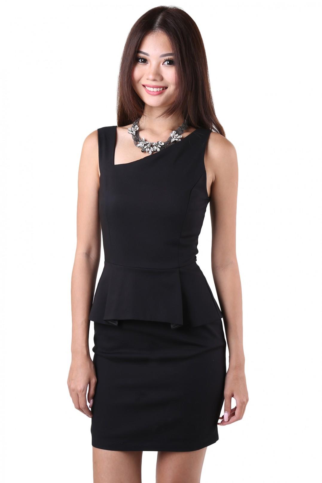 Free shipping and returns on Women's Peplum Dresses at liveblog.ga