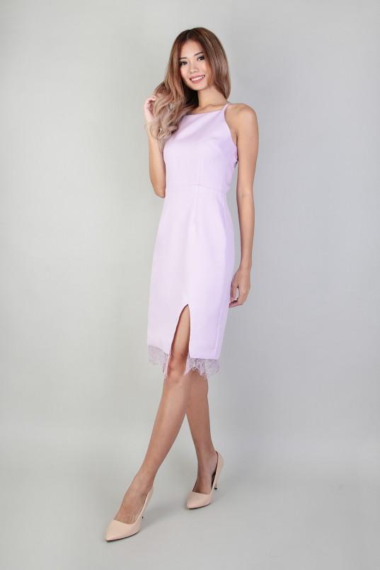 9ff14d55b5 Dresses - MGP