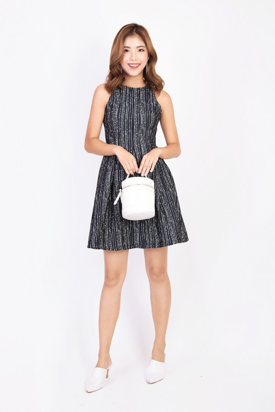 Women s Workwear for your office looks. - MGP 2211b7005
