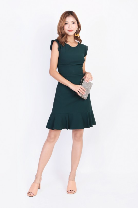 9df71df04a6 Women s Workwear for your office looks. - MGP