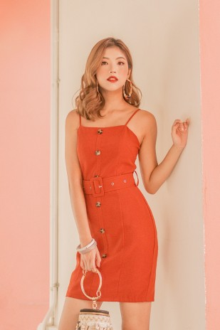 ecc3befd9a09 MGP Singapore - Ladies Fast Fashion Online Shopping