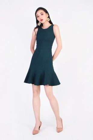 33465769833 Home · Sale  Dresses