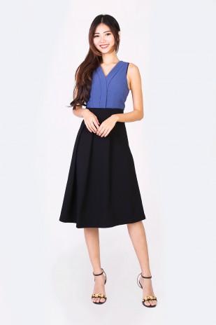 f6f02211d0 Home · Sale; Dresses