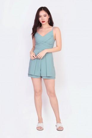 10340fc19012 MGP Singapore - Ladies Fast Fashion Online Shopping | Women's ...