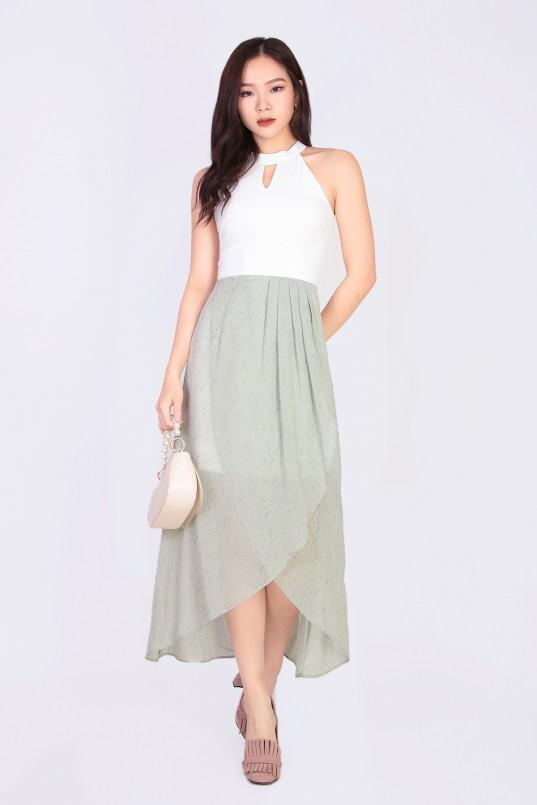 Dresses - MGP